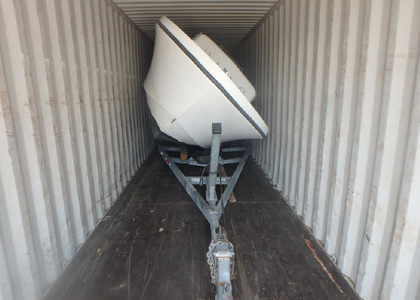 international-boat-shipping