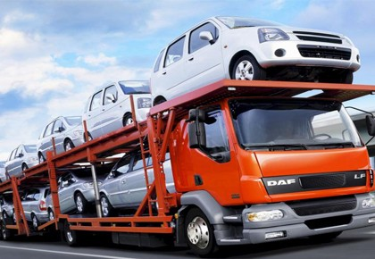 vehicle-boat-shipping