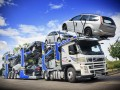 international-auto-shipping-by-boat