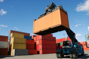 export-services