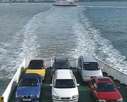 boat-shipping
