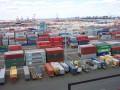 international-freight-shipping