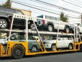 auto-transport-company