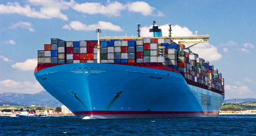 shipping_blog