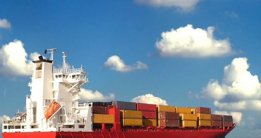 cargo-shipping-services-company